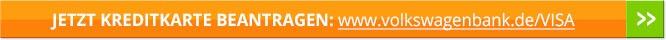 CTA_Volkswagen_Bank_VISA