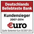 ING-DiBa_EURO-Deutschlands-beliebteste-Bank