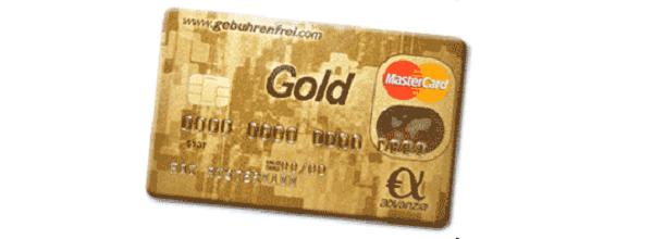 advanzia bank mastercard gold 1