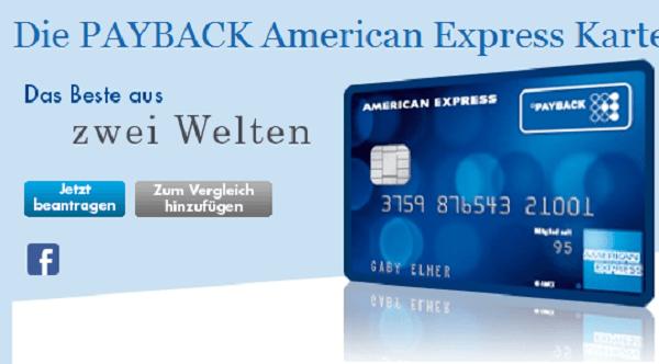 visa abheben gebühren abspritzen ohne wichsen