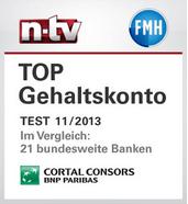 consorsbank visa card-n-tv top gehaltskonto