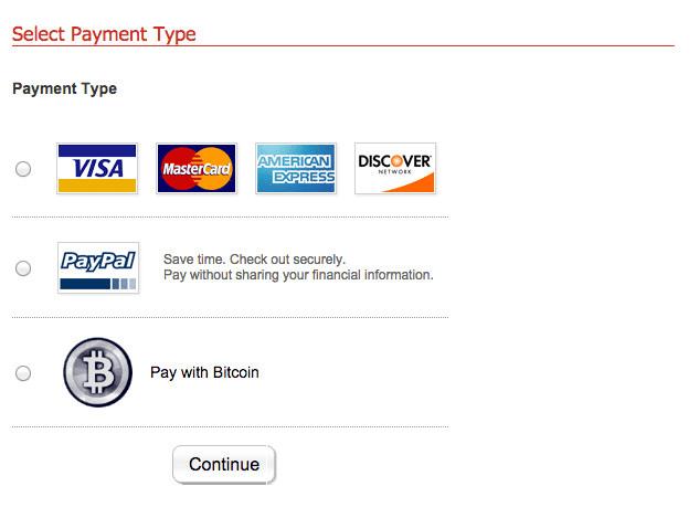 prepaid kreditkarte nachteile