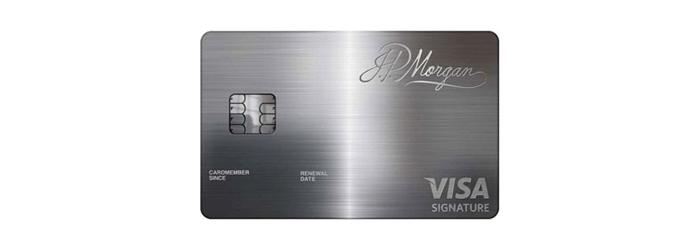 teuerste-kreditkarte-der-welt-3
