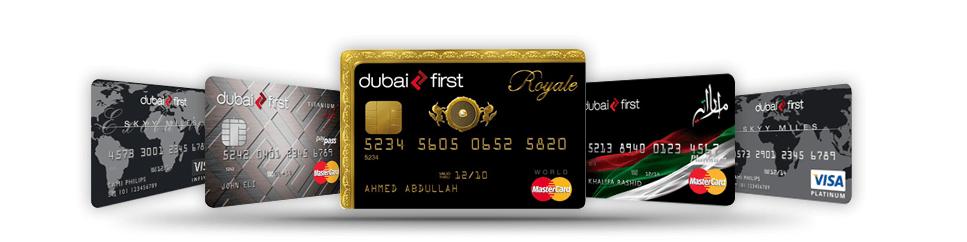 teuerste_kreditkarte_der_welt_1