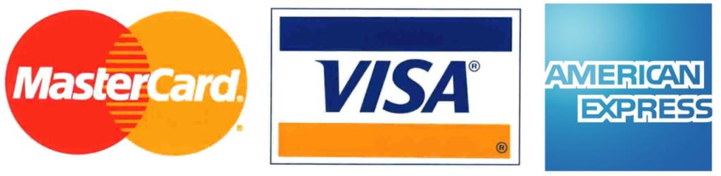Kreditkartengesellschaften im Überblick