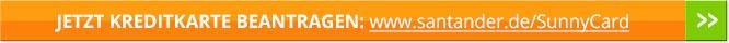 CTA_SantanderConsumerBank_SunnyCard