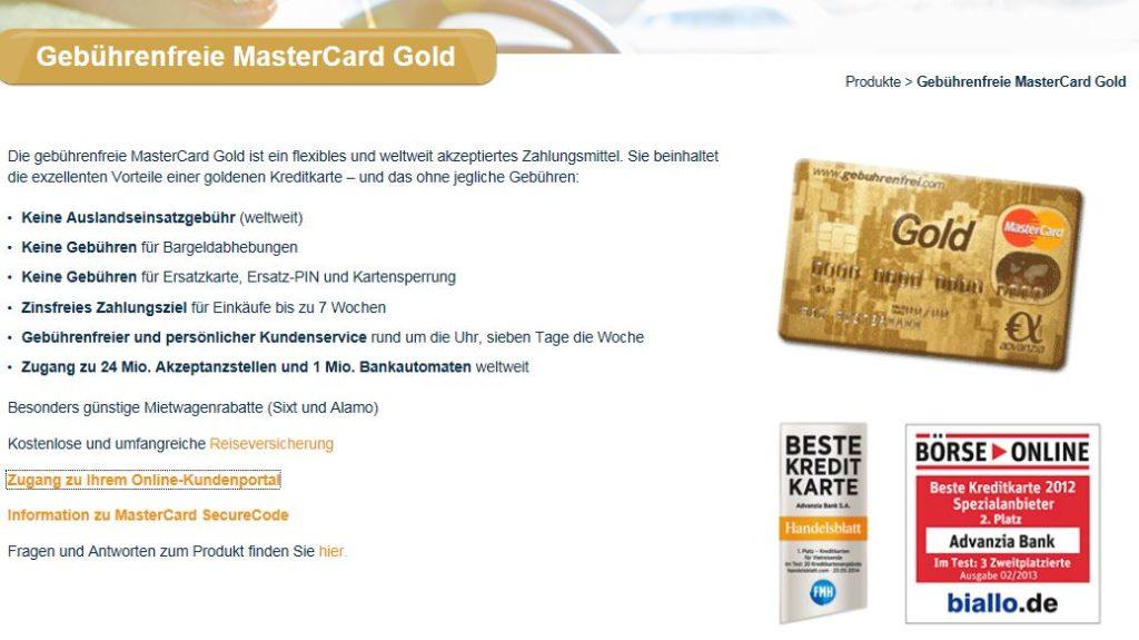 goldene kreditkarte beantragen gold kreditkarte. Black Bedroom Furniture Sets. Home Design Ideas
