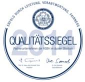 Hanseatic_Bank_Qualit+ñtssiegel_HSBA