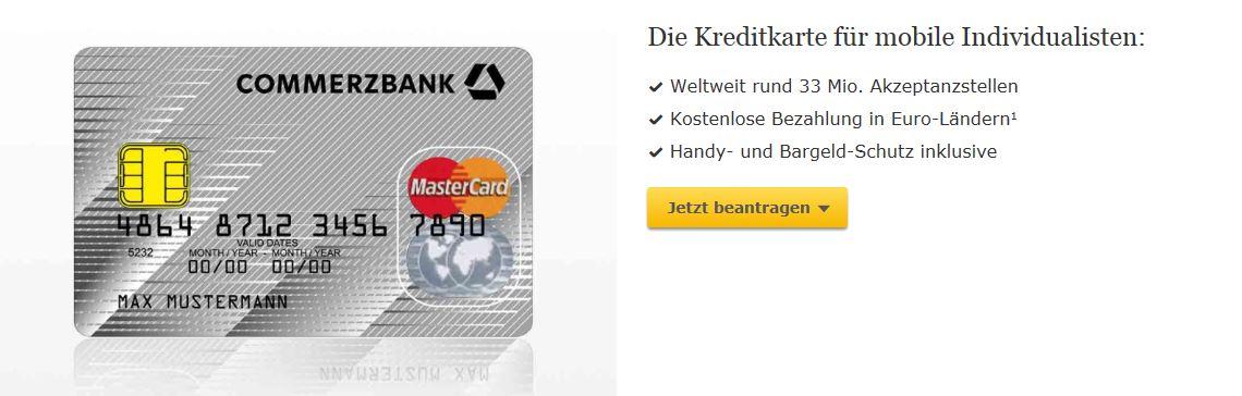 silberne kreditkarte 1 kreditkarte kostenlos im vergleich. Black Bedroom Furniture Sets. Home Design Ideas
