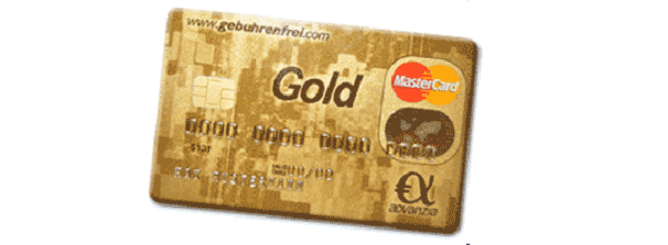 advanzia bank mastercard gold 1