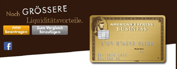 american express business gold 2