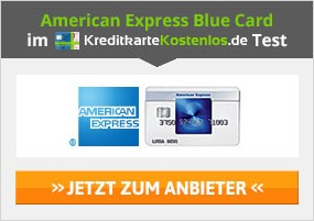 American Express Test