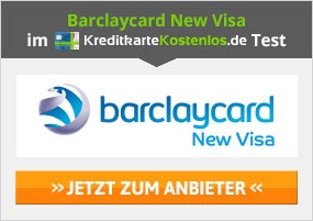 barclaycard beantragen 04 19 jetzt visa online beantragen. Black Bedroom Furniture Sets. Home Design Ideas