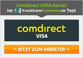 test comdirect