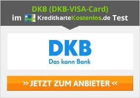 Kreditkarte online bestellen