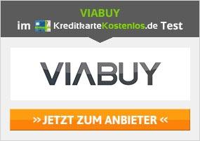 anbieter_VIABUY