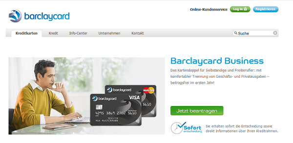 barclaycard business 1