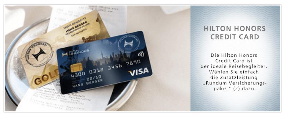 Hotel Buchen Ohne Kreditkarte Hotelbuchung Hotelreservierung