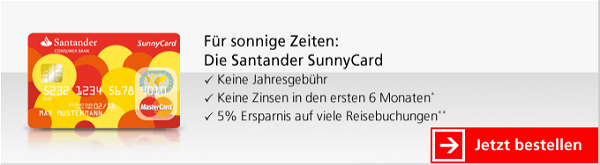 santander consumer bank sunnycard2