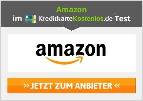 amazon kreditkarte kndigen anleitung - Kreditkarte Kundigen Muster