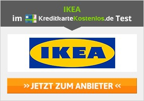ikea kreditkarte beantragen unsere erfahrungen im test 2018. Black Bedroom Furniture Sets. Home Design Ideas