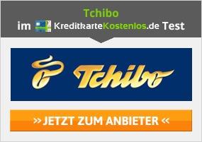 Tchibo Kreditkarte optimal nutzen