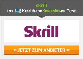 skrill prepaid kreditkarte erfahrungen im test 2019. Black Bedroom Furniture Sets. Home Design Ideas