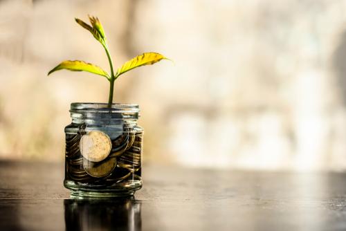 Günstiger Kredit tipps