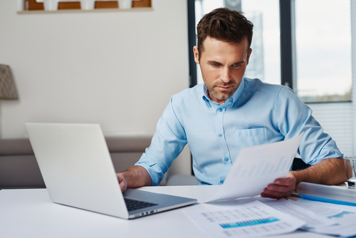 umschuldung tipps