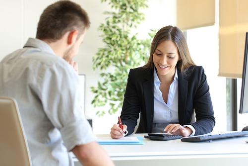 günstiger kredit Ratgeber