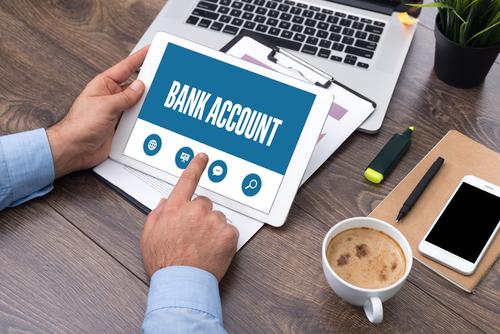 kredit vergleich tipps