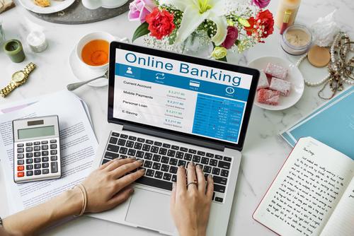 Wie Kreditkarte beantragen