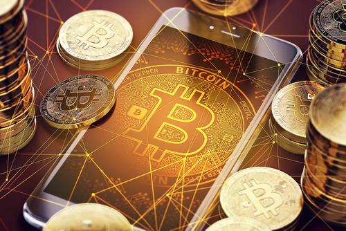 Cryptopay Kreditkarte Erfahrungen
